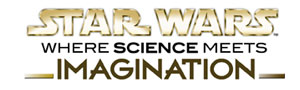 Star Wars Where Sciene Meets Imagination